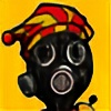 EvnfreedRR's avatar