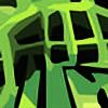 evnh's avatar