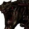 Evo-8E3's avatar