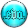 evo-fx's avatar