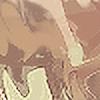 evo-Luchox's avatar
