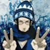 Evo-MadHatter's avatar