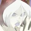 Evo-Rogue-Club's avatar