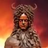 Evo1976's avatar