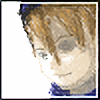 evoblast's avatar