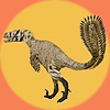Evoblast99's avatar