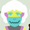 EvoDog's avatar