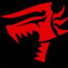 Evodolka's avatar