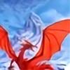 evodraconis's avatar
