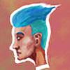 Evofrex's avatar