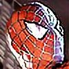 EvoFurianSpartan's avatar