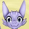 Evogelion's avatar