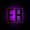 EVOHeaven's avatar