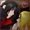 EvoIIICE9A's avatar