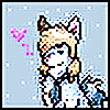 Evoinu's avatar