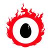 EvokStudios's avatar