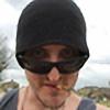 Evol-Ink's avatar