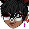 EvolBones's avatar