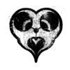 EvolDecay123's avatar
