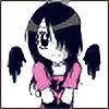 Evolen's avatar
