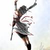 Evolet0680's avatar