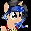 Evolet347's avatar