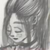 Evolf's avatar