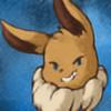 EvolifanNo1's avatar