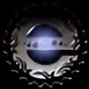 evolinium's avatar