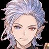 EvolKing96's avatar
