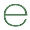 EvolMate's avatar