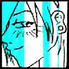 evolove's avatar