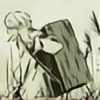 Evolution1988's avatar