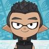 Evolution619's avatar