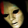 evolution84's avatar