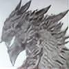 EvolutionBreed's avatar
