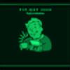 EvolutionEon's avatar