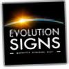 evolutionsigns's avatar