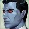 Evolvana's avatar