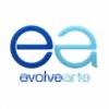evolvearte's avatar