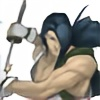 Evolvere-XI's avatar