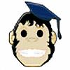evolving-logic's avatar