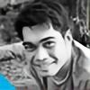 evolz01's avatar