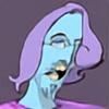 evomc's avatar
