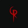 Evoncrysth's avatar