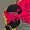 EvoraFlux's avatar