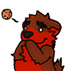 Evorazzo's avatar