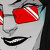 Evorcy's avatar