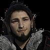 evorio's avatar