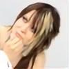 EvoRo-KaSu's avatar